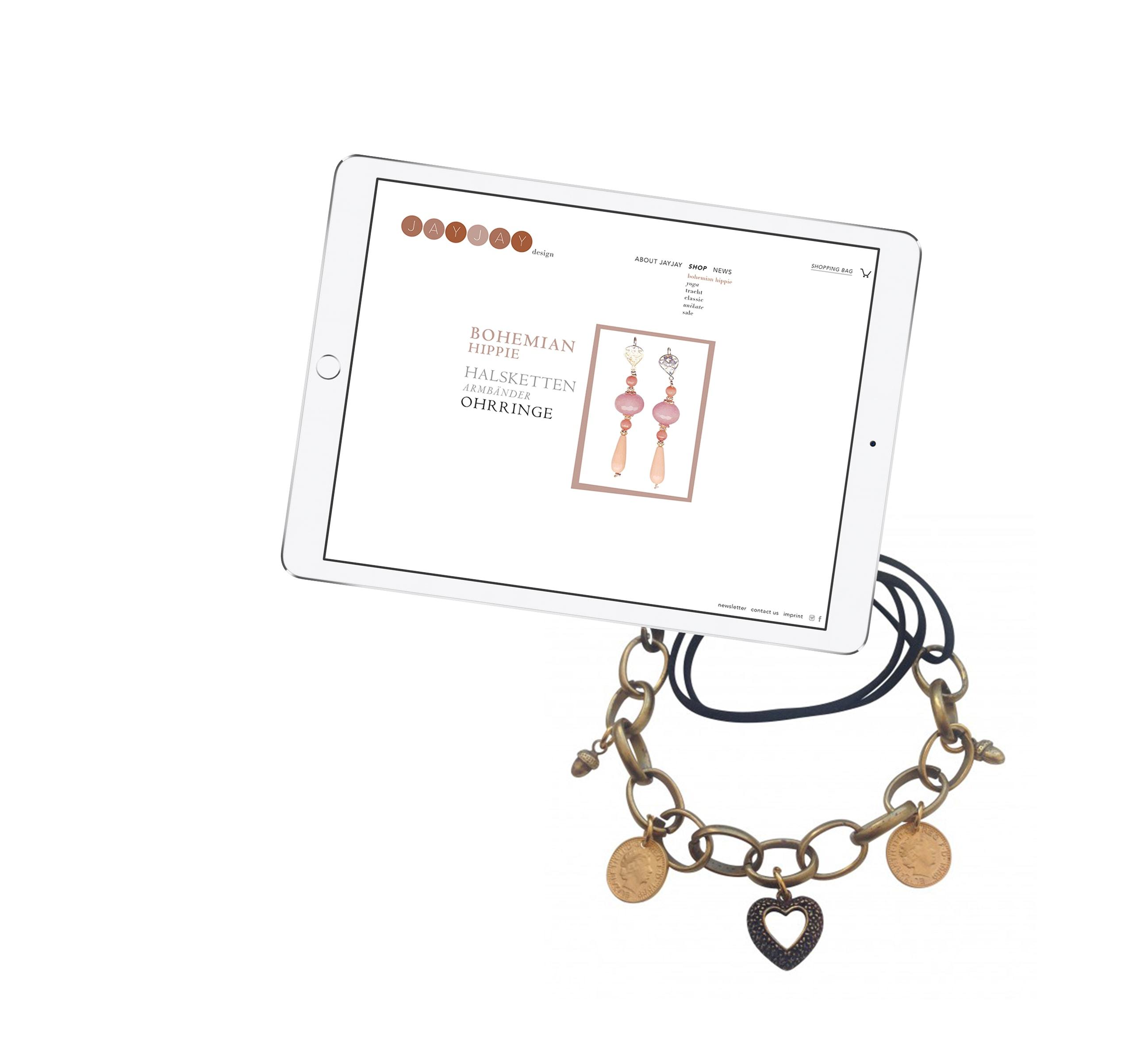 Online Shop mit WooCommerce